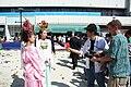 Sangokushi Sonomanmatai Oct09 32.JPG