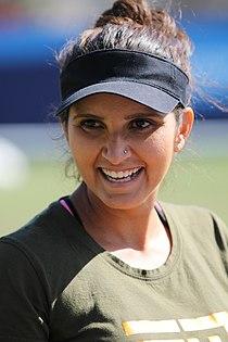 Sania Mirza (35449409862).jpg