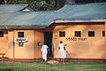 Sanitare voorzieningen in Sri Lanka worden steeds beter.jpg