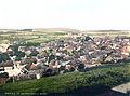 Sankt Andreasberg 1900.jpg
