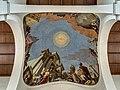 Sankt Jakob-Bamberg-1093111-hdr.jpg