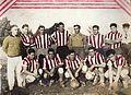 Sansinena 1934 - 1935.jpg