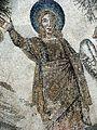 Sant'Agnese fuori le mura DSCF6844 05.jpg