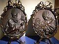 Sant'Agostino e San Tommaso da Villanova. 066 (30479910320).jpg