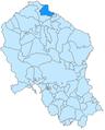 Santa-Eufemia-mapa.png