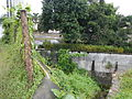 SantaTeresita,Batangasjf1767 12.JPG