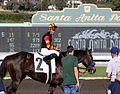 Santa Anita Jan 2009 (3202618303).jpg
