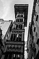 Santa Justa Lift (14921007025).jpg
