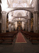 Santa María la Mayor. Interior.jpg
