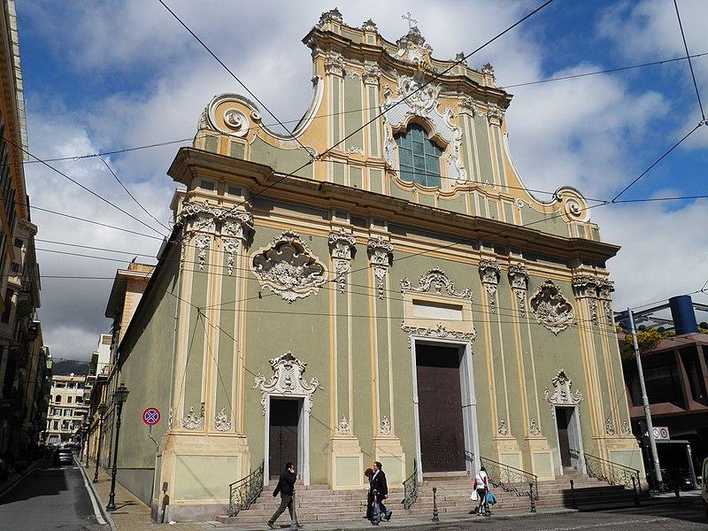 File:Santa Maria degli Angeli - panoramio.jpg