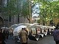 Santa Maria del Pi P1380885.jpg