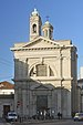 Santa Maria della Vittoria1.jpg