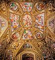 Santa Maria in Trastevere, Rome (15047716179).jpg