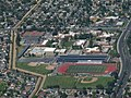 Santa Teresa High School aerial view.jpg