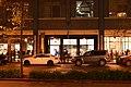 Santana Row 14 2018-02-23.jpg