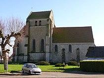 Santeuil - Église Saint-Georges-et-Saint-Gilles - 2.jpg