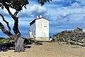 Santo-Pietro-di-Tenda maison cantonnière de Baccialu.jpg