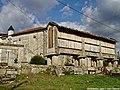 Santo Aleixo de Além Tâmega - Portugal (4664716324).jpg