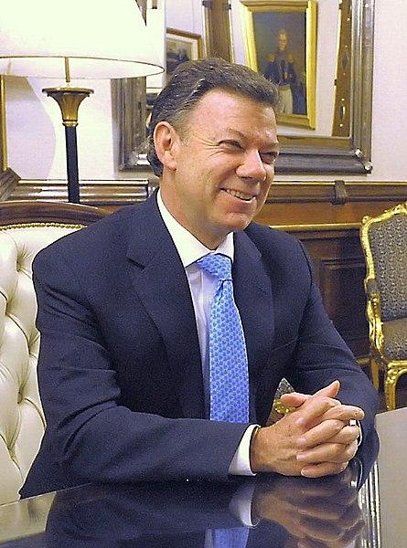 Santos Calderon Juam M.jpg