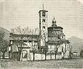Santuario della Madonna di Campagna in Suna, (xilografia di Barberis).jpg