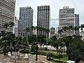 Sao Paulo Downtown 02-2021.jpg