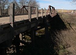 Sappa Creek Bridge 6.jpg