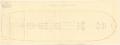 Sappho (1827) RMG J6417.png