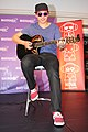 Sarah De Bono Guitarist (7565965120).jpg