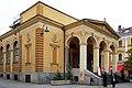 Sarajevo Markale 2011-10-28.jpg