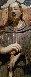 Sarcophagus of Tello of Castile 011