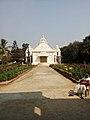 Sarsikhya Mandir Front End View - panoramio (1).jpg