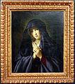 Sassoferrato, mater dolorosa, xvii secolo (cesena, pinacoteca comunale).jpg