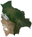 Satellite image of Bolivia.png