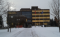 Sault Civic Centre in winter.png