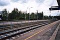 Saunakallion rautatieasema.jpg