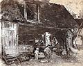 Sava Hentia - Casa de iobagi.jpg