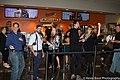 Savage Premiere Night at Laemmle's NoHo 7.jpg
