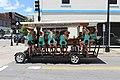 Savannah Slow Ride.jpg