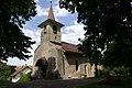 Savigny VD - Église.jpg