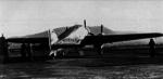 Savoia Marchetti SM.79 CS I-CUPA.png