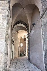 Savona vault-covered street 2.jpg