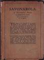 Savonarola by Charlotte Champe Stearnes.png