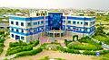 Saw Hotel, Borama, Somaliland.jpg
