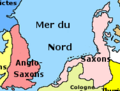 Saxon in Europe.png