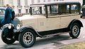 Scania-Vabis 2122 1929.jpg