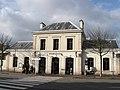 Sceaux gare de Robinson 1.jpg