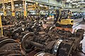 Scheduled Maintenance System at Coney Island Yard (9686599267).jpg