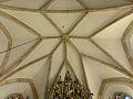 Scheiben - Pfarrkirche hl Johann - Decke der Apsis.jpg