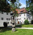 Schelklingen - Ehemal. Kloster Urspring, Internat02.JPG