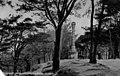 Schildhorn Denkmal Charlottenburg um 1910.jpg
